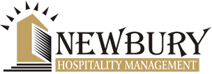 Newbury Hospitality Management