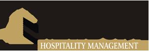 Newbury Hospitality Management